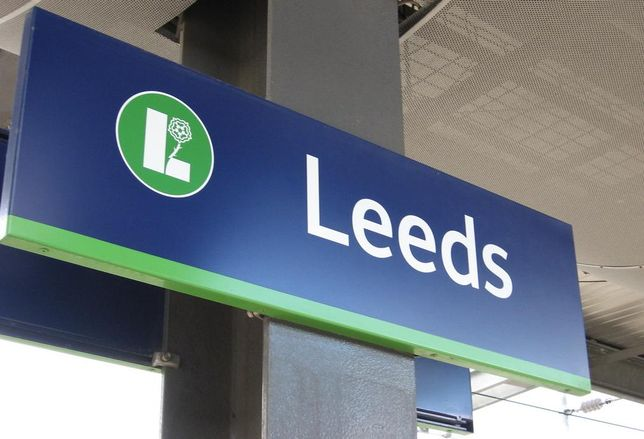We Need To Talk About Leeds: Is It Manchester's Biggest Local Threat?