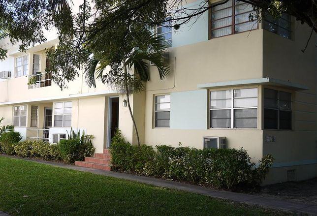 Miami Beach, Airbnb Settle Federal Lawsuit