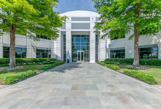 Pillar Commercial Nabs 240K SF Richardson Office Campus In Prime Medical Use Area