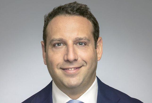 JLL's Ace Debt Broker Aaron Appel Leaving To Launch New Firm