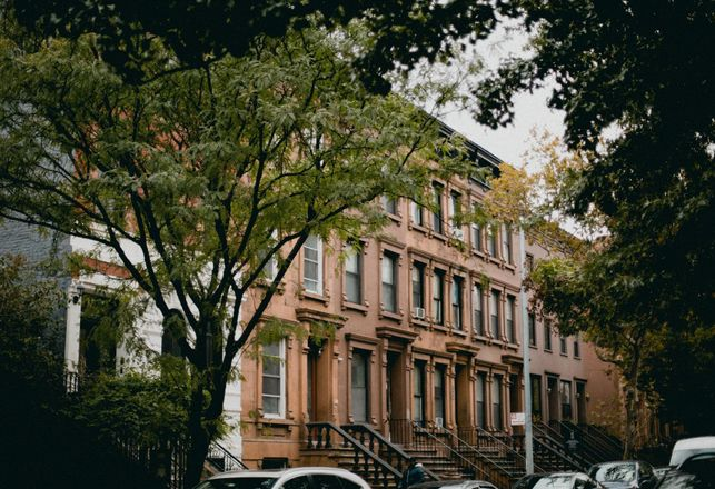 Can Denser Zoning Make Housing More Affordable? In NYC, It's Not That Simple
