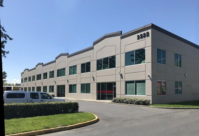 Two Kent Valley Industrial Properties Change Hands For $22M