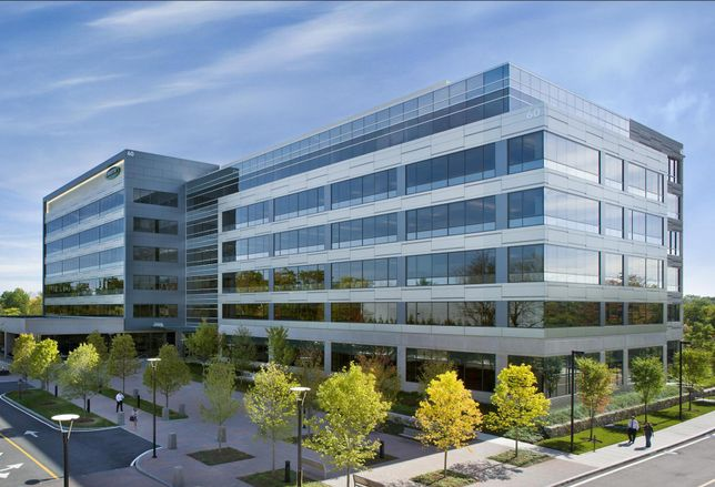Bulfinch Cos. Makes $139M Cambridge Discovery Park Acquisition