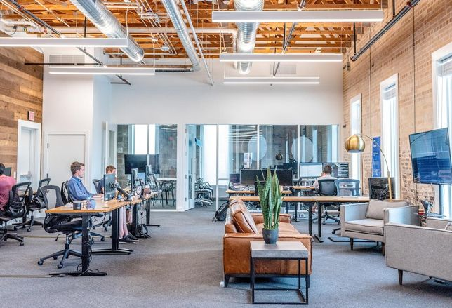 WeWork's Largest Markets Brace For IPO Impact