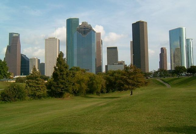 Dear Houston: Your Real Estate Prospects Are Underrated