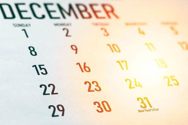 december-2019-calendar-new-years-eve