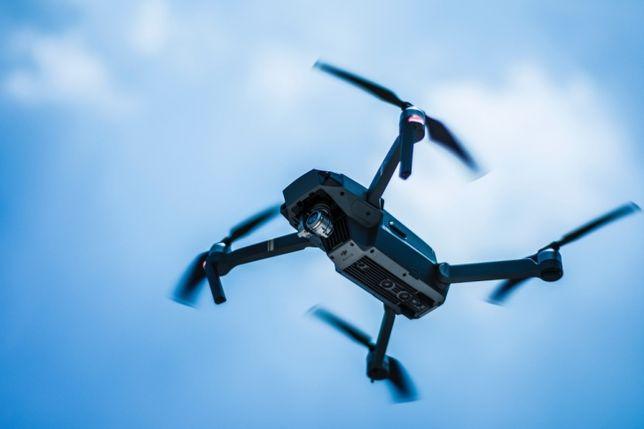drone!