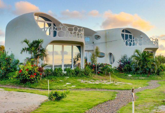 Vacation Rental Management Startup Vacasa Claims Unicorn Status