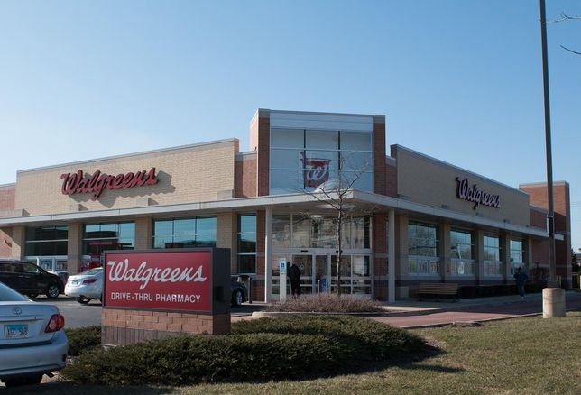 Clarity Brings Net Lease Buyers Back To Drugstore Market After Tumultuous 2018