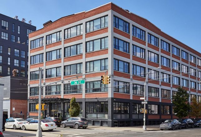 Co-Living Company Lures Ritzy Condo Developer To Oversee U.S. Expansion