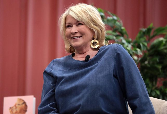 Martha Stewart-Branded Developments: It's A Good Thing?