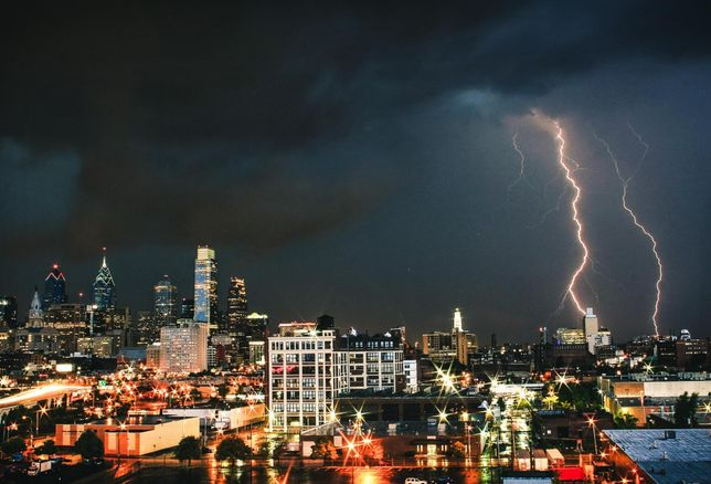 CRE Owners Brace For Impact As Severe Weather Pushes Property Insurance Rates As Much As 50%