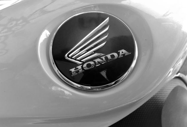 Honda Shoots Down Rumors Of North Texas Headquarters