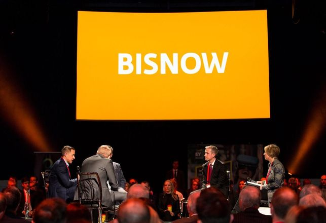 Bisnow Acquires SelectLeaders Real Estate Job Network