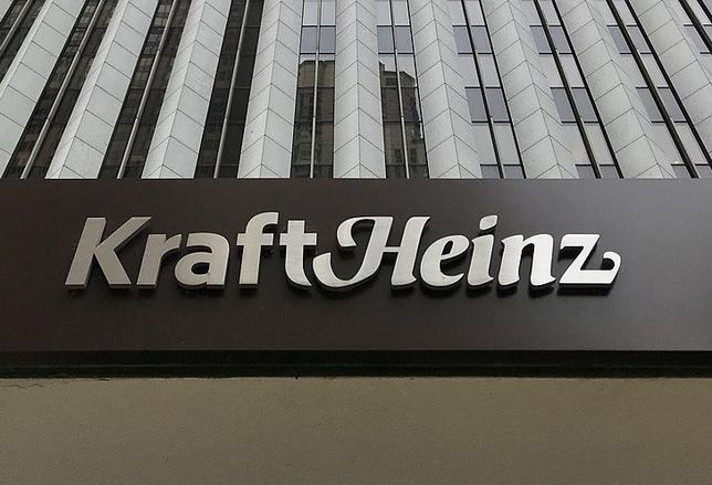 $25M Kraft Heinz Food Plant Growth Project Approved In Garland