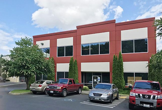 Two Kent Valley Industrials Properties Change Hands For $12.8M