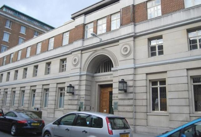 Lenders Write £500M Of Loans For Alternative Sectors