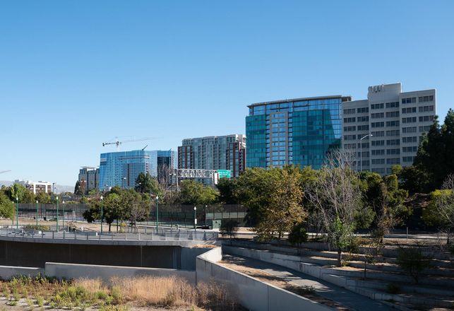 San Jose Office