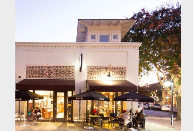 The Shops at Todos Santos, Concord