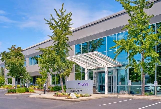 Bothell Business Park Secures $38M In Financing
