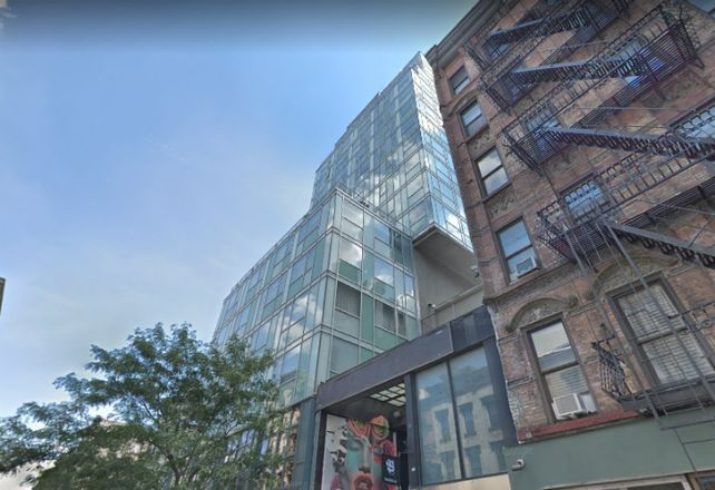 New York Commercial Real Estate News