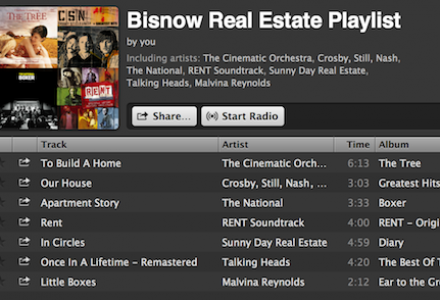 Bisnow Beats: Real Estate