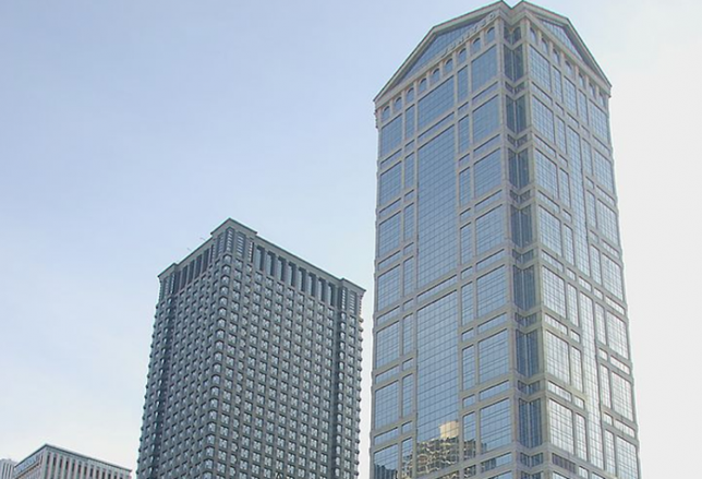 How DTZ's $1.2B Sale Could Shake Up Chicago