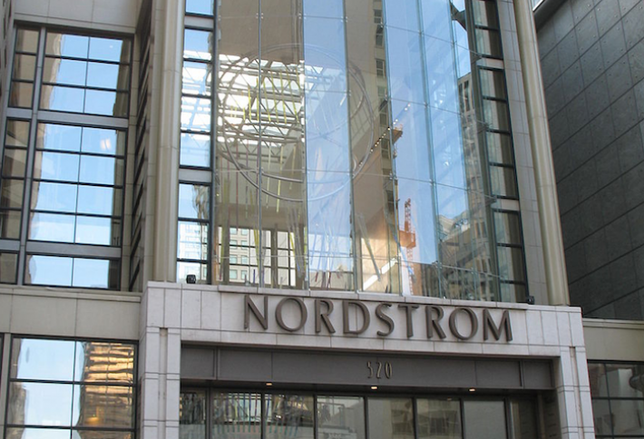 Shops of North Bridge Could Double With Recent Macerich Buy