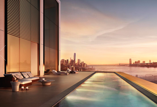 5 of Chelsea's Most Buzzworthy Condos Coming in 2015
