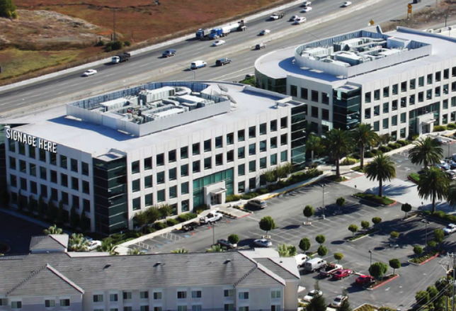 Sublease Central On the Peninsula