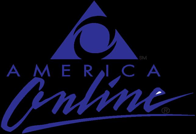 Verizon Buying AOL for $4.4 Billion