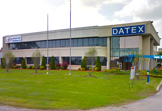 Acquisition Grows Summit Industrial Income REIT's GTA Presence