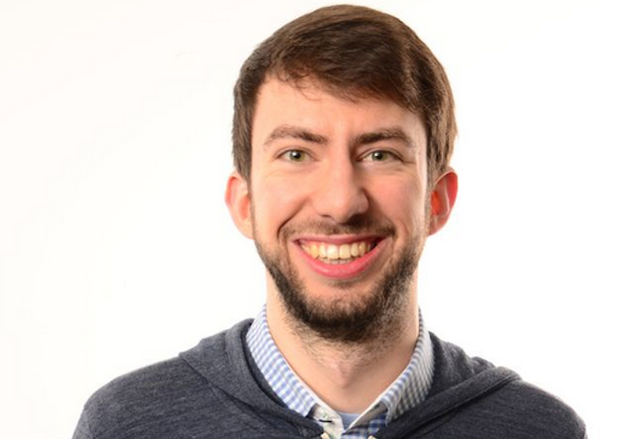 Everything You Need To Know About Common Founder And CEO Brad Hargreaves