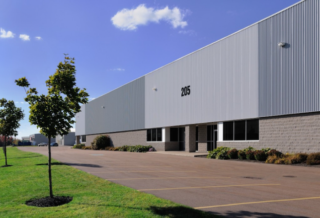 3 Things to Know About PROREIT's Acquisition of Boulevard Industrial REIT