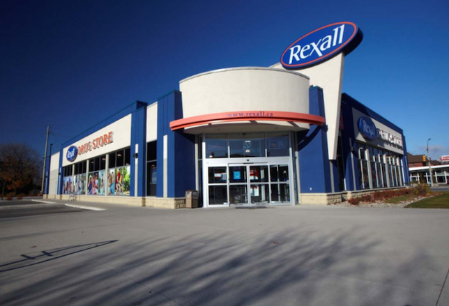 How 5 More REITs Fared in the Second Quarter