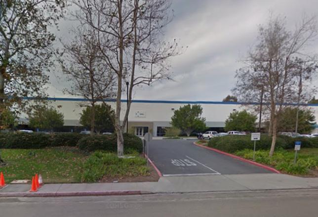 French Solar Company Sells SD Plant