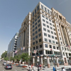 BlackRock Taps C&W to Lease and Manage Franklin Tower