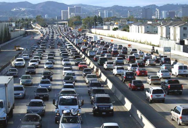 Exclusive: $200M Vehicle Emissions Testing Center Planned In SoCal
