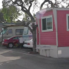 Lawsuits Challenge $8M Relocation Requirement for Closing Palo Alto Mobile Home Park