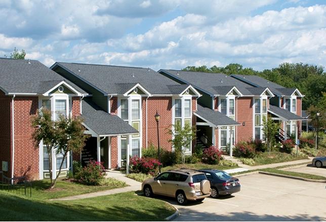Dweck Adds To Portfolio With Woodbridge Multifamily Buy