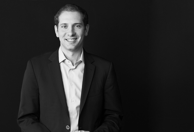 How Technology And Production Innovation Is Disrupting The Way We Raise Capital - A Chat With RealtyMogul.com's Phil Block