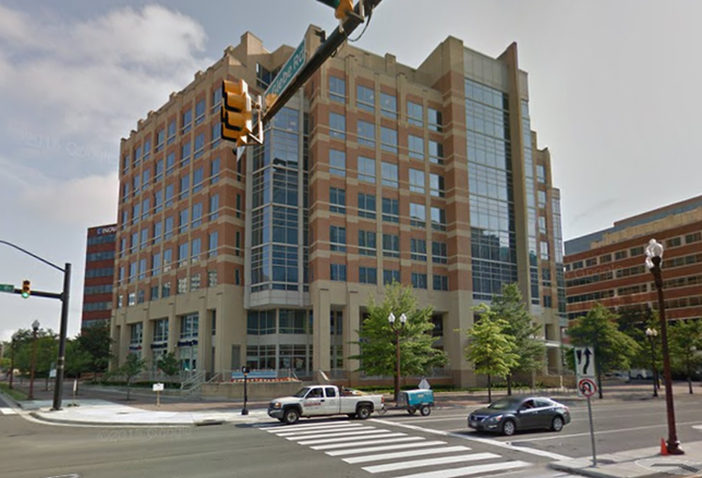 Cybersecurity Startup Expanding In Ballston