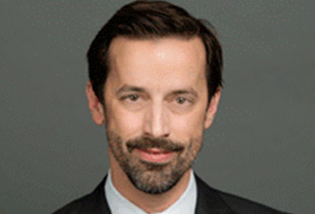 JLL's Matt Hunt Joins HR&A As Principal