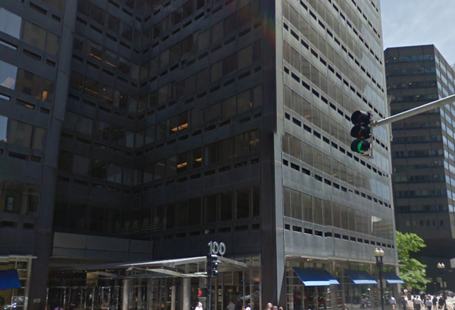 Rapid7 Is Exploring 120K SF Headquarters Availability In Boston