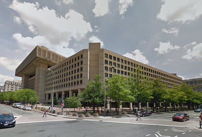 Senate Ups The Ante For FBI HQ To The Tune Of Another $759M