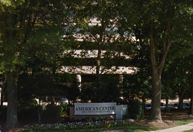 Miami-Based Banyan Street Capital Acquires Tysons Office Building For $69M
