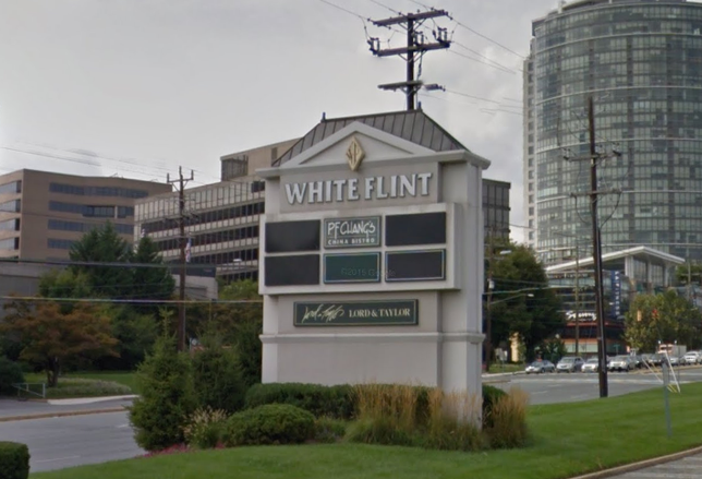 White Flint, Lord & Taylor Heading To Appeals Court This Fall