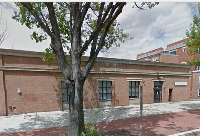 Community Three Plans 42-Unit Condo Development On Capitol Hill
