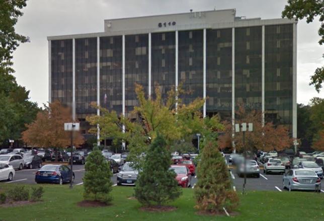 Washington REIT Closes Sale Of First Piece Of Maryland Portfolio
