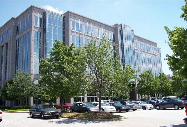 Hollis Cobb Expands Regional HQ In Gwinnett Place CID